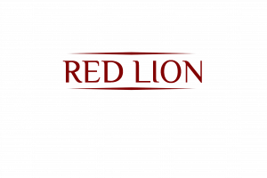 red-lion-logo-transparenty